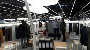 Or-bey textile Pv Paris 1